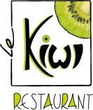restaurant le kiwi mas d'azil